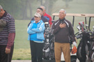 Golf Tournament - 025