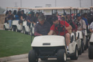 Golf Tournament - 028