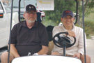 Golf Tournament - 029