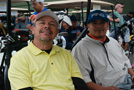 Golf Tournament - 030