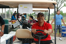 Golf Tournament - 031