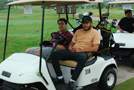 Golf Tournament - 034