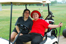 Golf Tournament - 035