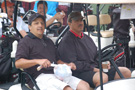 Golf Tournament - 037