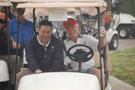 Golf Tournament - 039